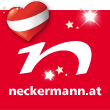 neckermann.at Online Shop