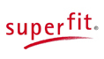 Legero Superfit