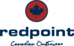 Redpoint ®
