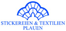 Stickereien & Textilien
