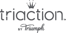 Triumph Triaction