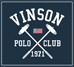 Vinson Polo Club
