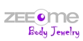 ZEEme Body Jewelry