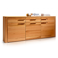 High-/Sideboards