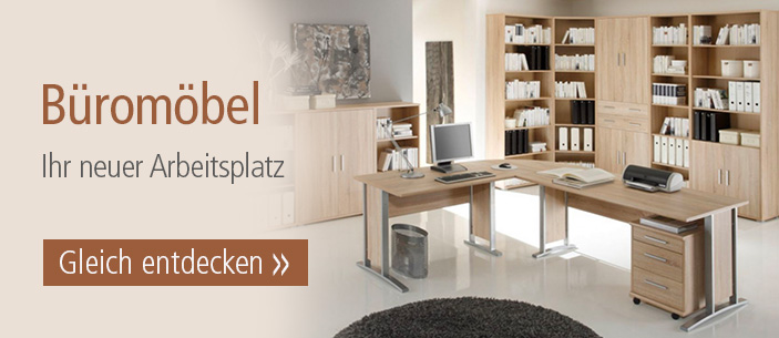 Mobel Fur Ihr Zuhause Online Bestellen Neckermann At