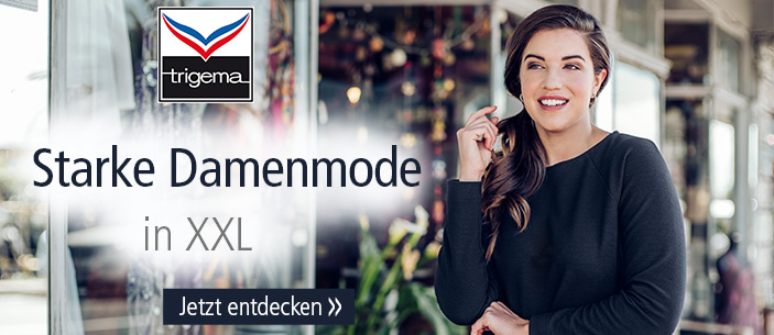 timeless design 4e85d 4eaea Mode in XXL bei neckermann.at